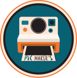 Pic Maker's